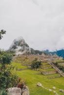 Inca Trail in Peru with Intrepid__Ryan Bolton-3K5A9270