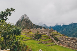 Inca Trail in Peru with Intrepid__Ryan Bolton-3K5A9280