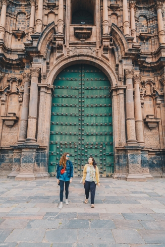 Inca Trail in Peru with Intrepid__Ryan Bolton-3K5A9457