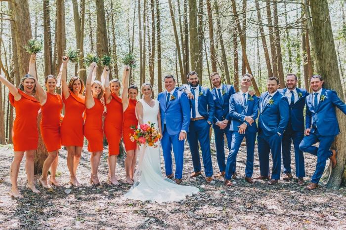 Lindsay + Alex Wedding__Ryan Bolton-3K5A1300