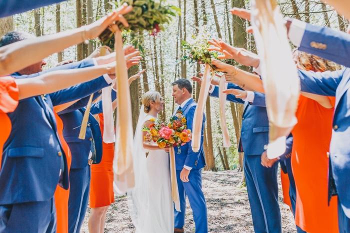Lindsay + Alex Wedding__Ryan Bolton-3K5A1305