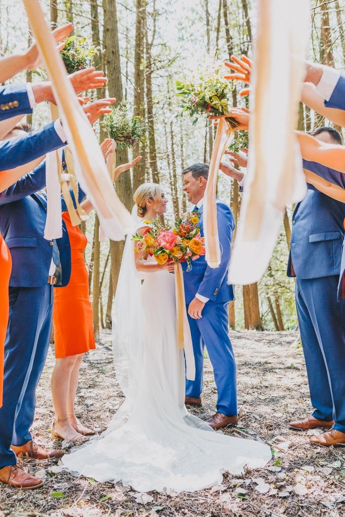 Lindsay + Alex Wedding__Ryan Bolton-3K5A1308
