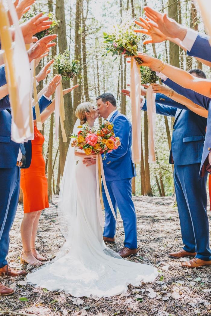 Lindsay + Alex Wedding__Ryan Bolton-3K5A1312