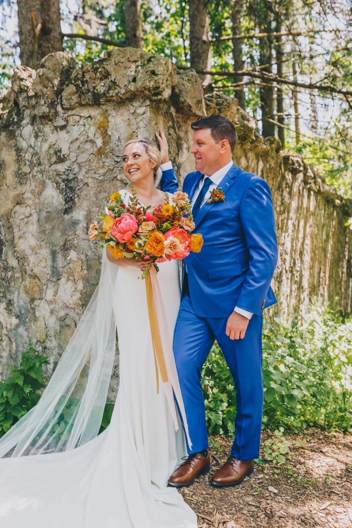 Lindsay + Alex Wedding__Ryan Bolton-3K5A1345