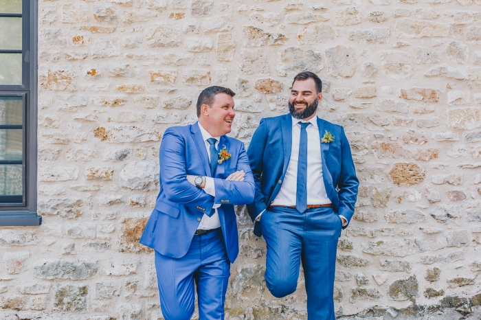 Lindsay + Alex Wedding__Ryan Bolton-3K5A1418
