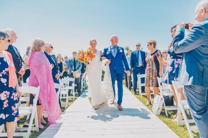 Lindsay + Alex Wedding__Ryan Bolton-3K5A1725
