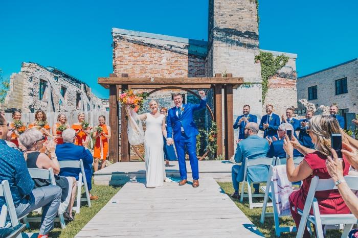 Lindsay + Alex Wedding__Ryan Bolton-3K5A1842