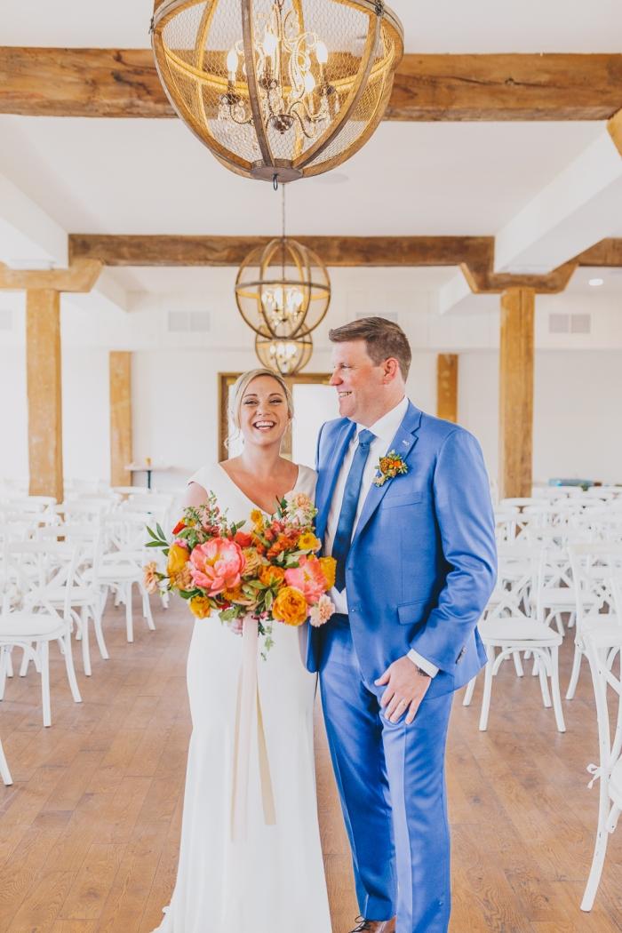 Lindsay + Alex Wedding__Ryan Bolton-3K5A1889