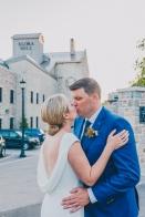 Wedding at Elora Mill Hotel and Spa, Elora