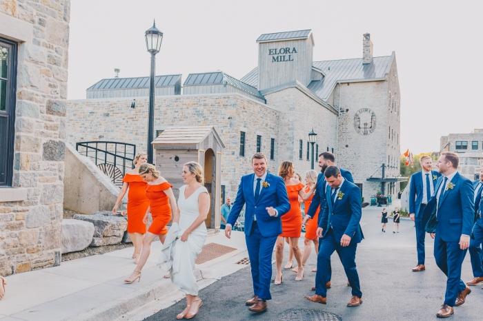 Lindsay + Alex Wedding__Ryan Bolton-3K5A2628