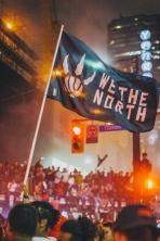 Raptors Final Win Toronto Celebration__Ryan Bolton-3K5A9362