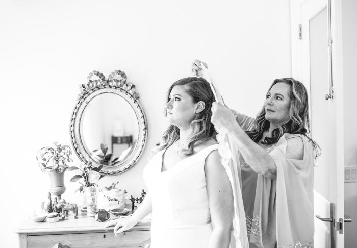 Ailey + Paul Wedding__Ryan Bolton-3K5A7320