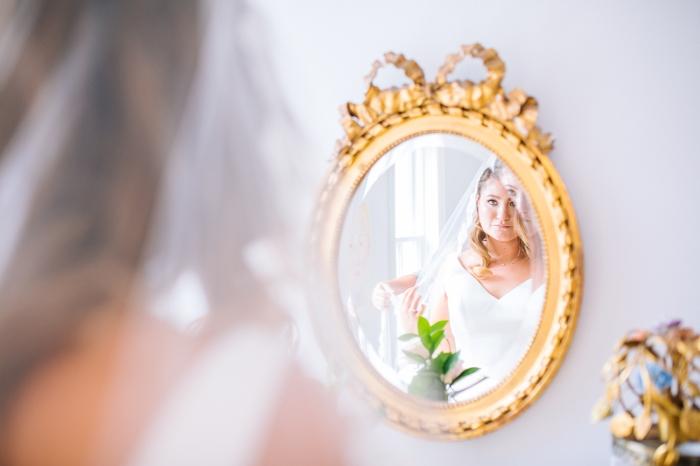 Ailey + Paul Wedding__Ryan Bolton-3K5A7329