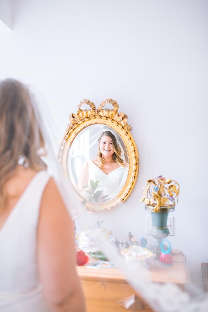 Ailey + Paul Wedding__Ryan Bolton-3K5A7338