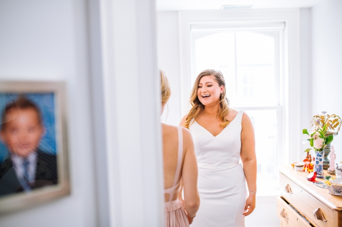 Ailey + Paul Wedding__Ryan Bolton-3K5A7349
