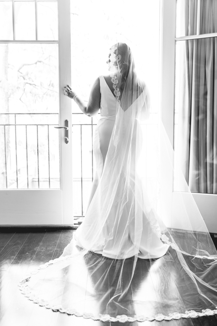 Ailey + Paul Wedding__Ryan Bolton-3K5A7377