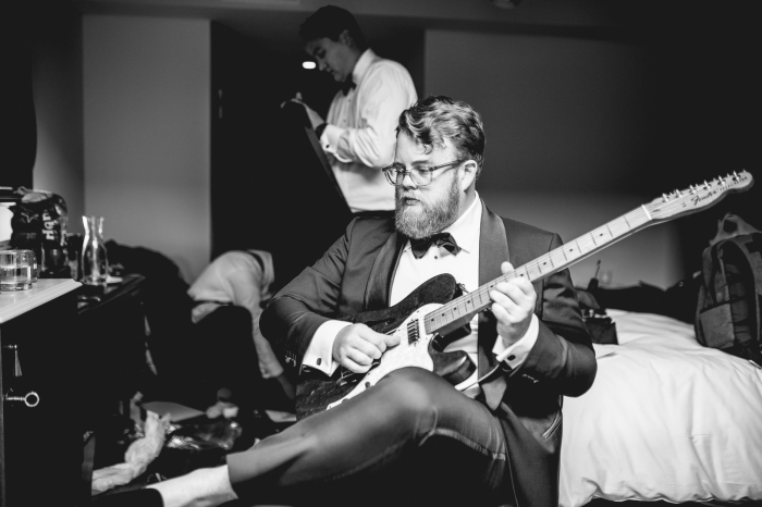 Ailey + Paul Wedding__Ryan Bolton-3K5A7471