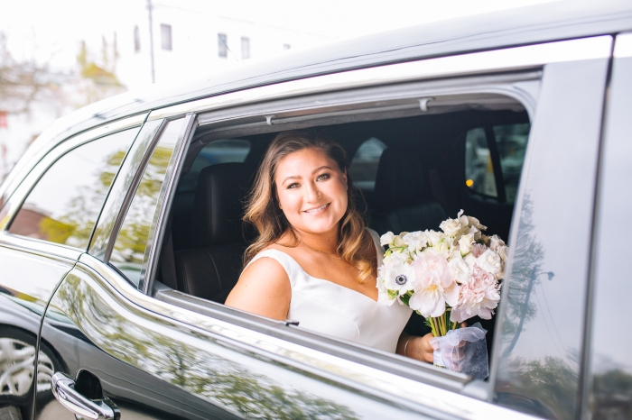 Ailey + Paul Wedding__Ryan Bolton-3K5A7504
