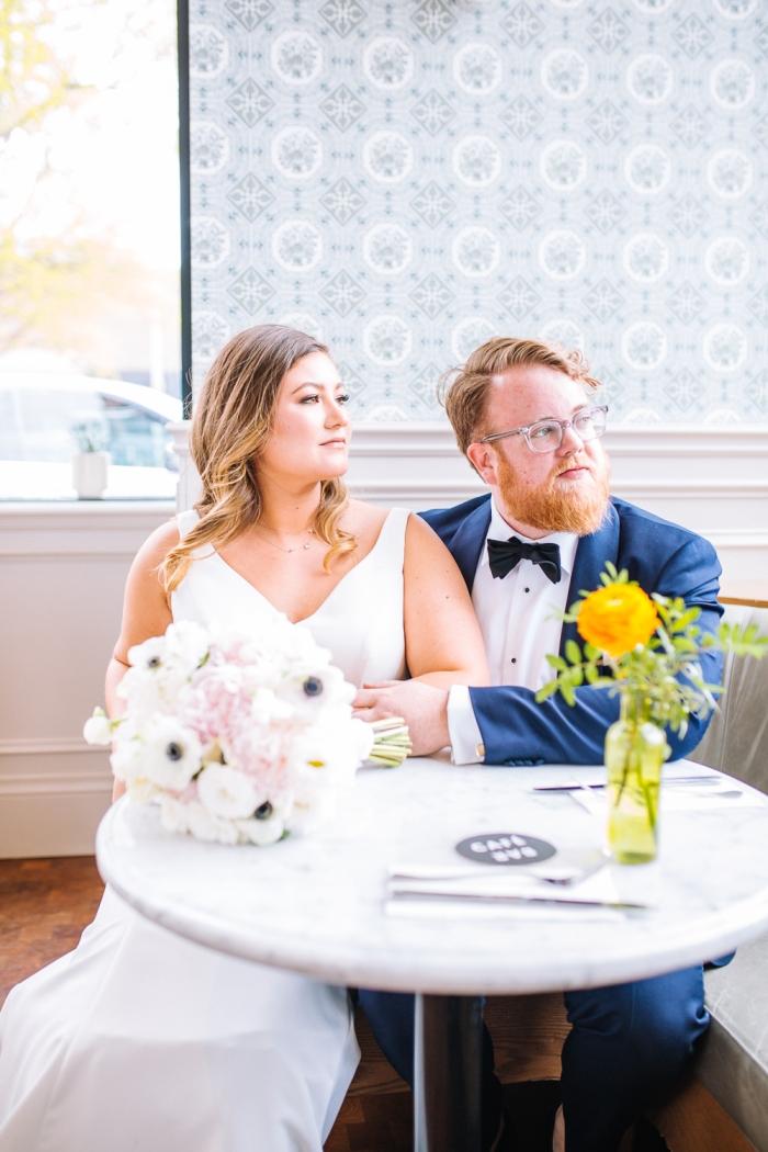 Ailey + Paul Wedding__Ryan Bolton-3K5A7546
