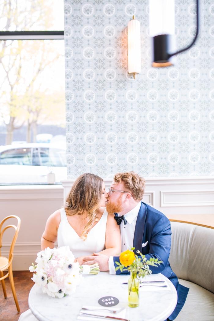 Ailey + Paul Wedding__Ryan Bolton-3K5A7550