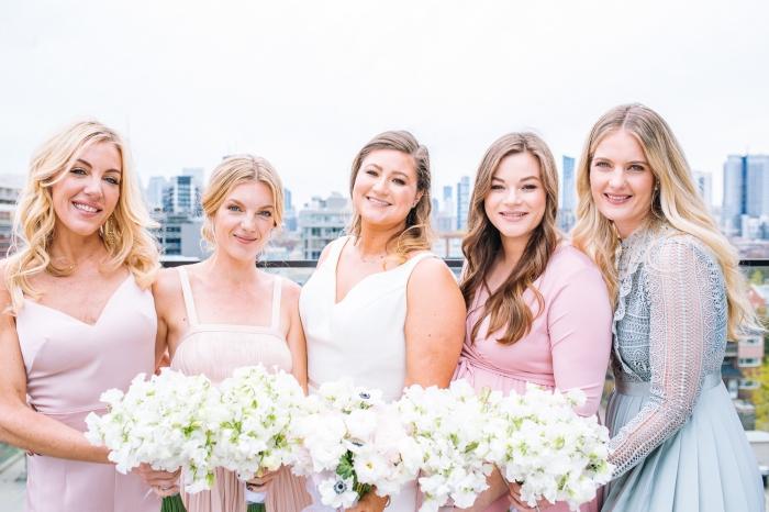Ailey + Paul Wedding__Ryan Bolton-3K5A7575