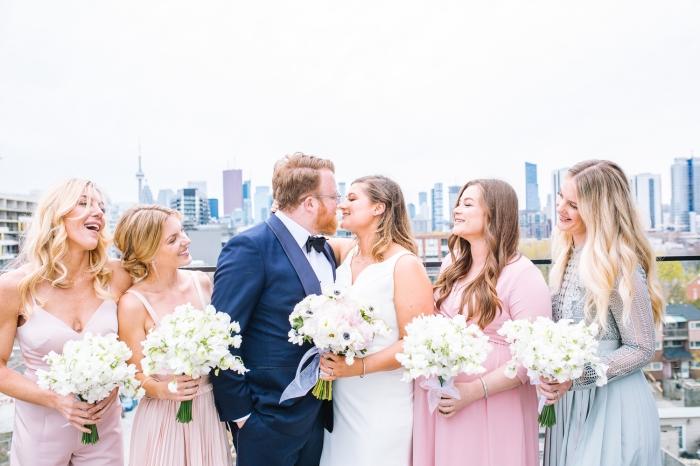 Ailey + Paul Wedding__Ryan Bolton-3K5A7598