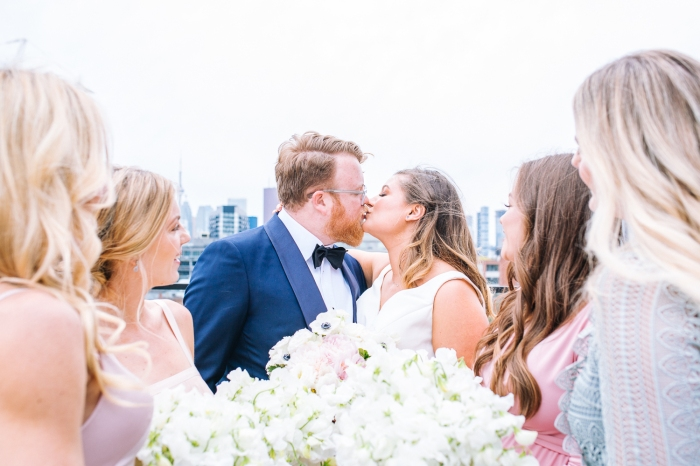Ailey + Paul Wedding__Ryan Bolton-3K5A7602