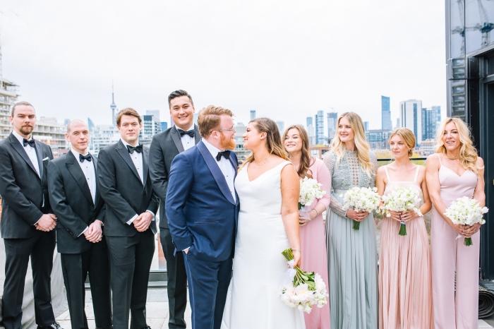 Ailey + Paul Wedding__Ryan Bolton-3K5A7620