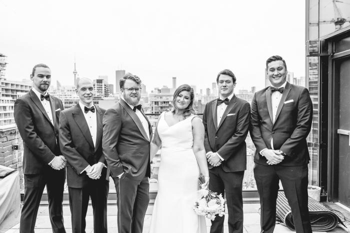 Ailey + Paul Wedding__Ryan Bolton-3K5A7626