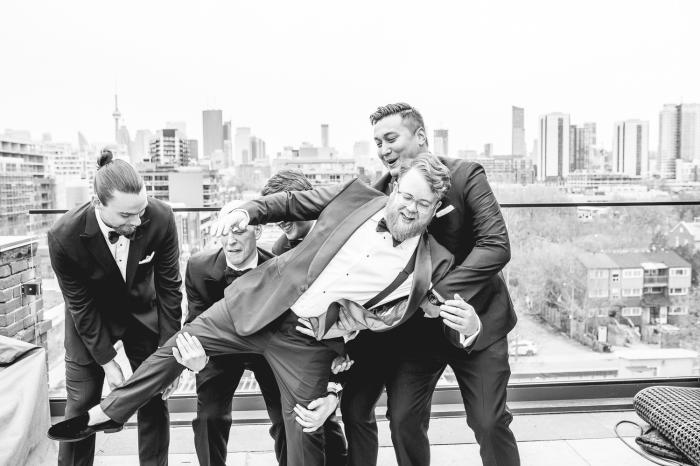 Ailey + Paul Wedding__Ryan Bolton-3K5A7660