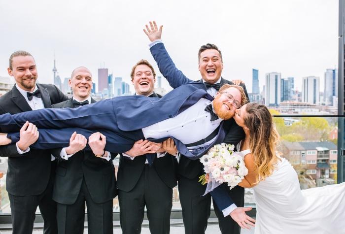Ailey + Paul Wedding__Ryan Bolton-3K5A7667