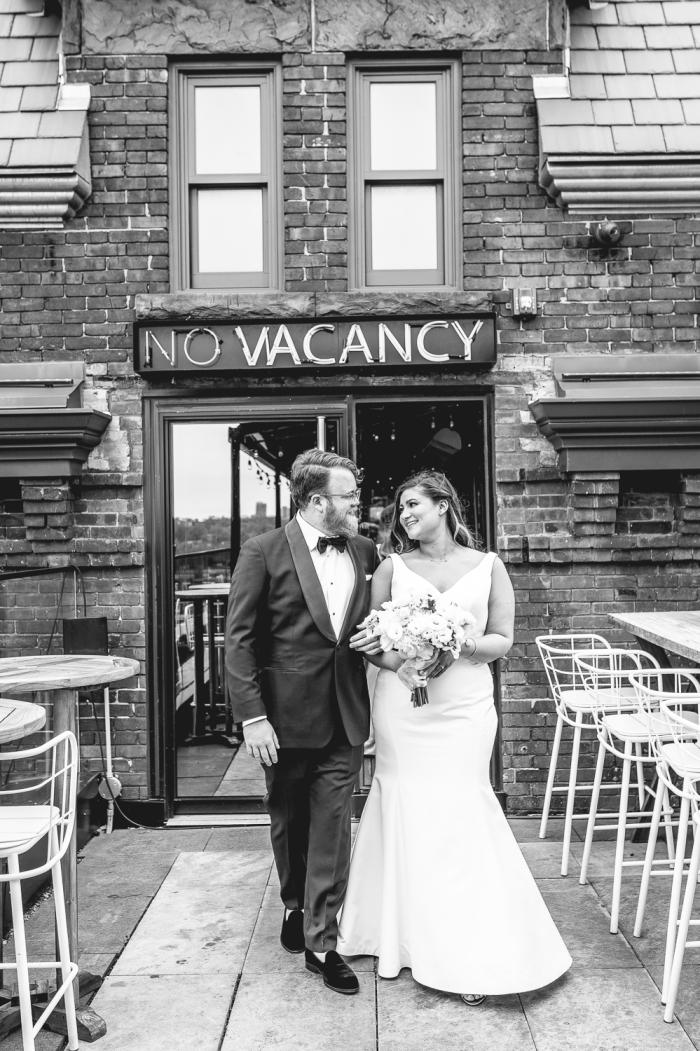 Ailey + Paul Wedding__Ryan Bolton-3K5A7878