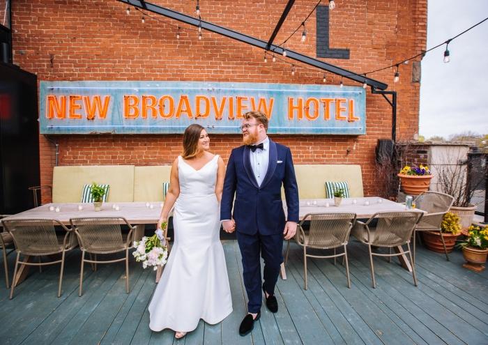 Ailey + Paul Wedding__Ryan Bolton-3K5A7943