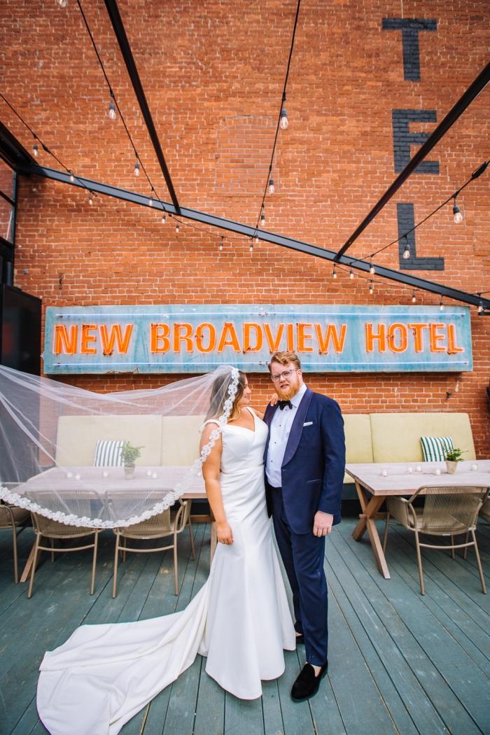 Ailey + Paul Wedding__Ryan Bolton-3K5A7981