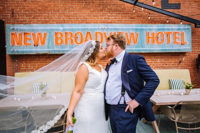 Ailey + Paul Wedding__Ryan Bolton-3K5A7988