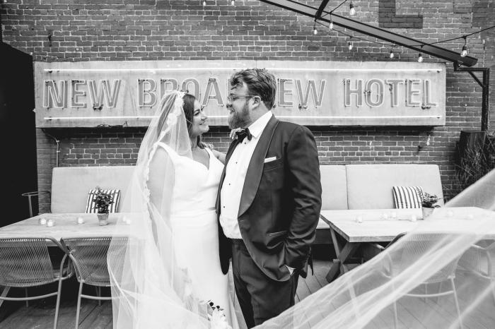 Ailey + Paul Wedding__Ryan Bolton-3K5A7993