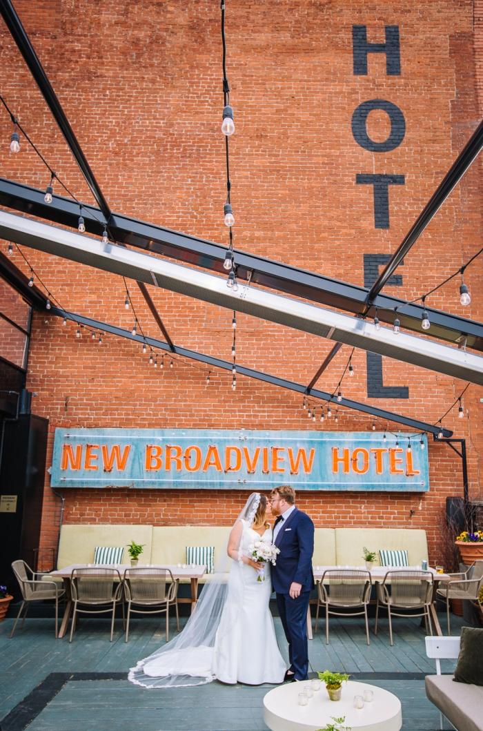 Ailey + Paul Wedding__Ryan Bolton-3K5A7996