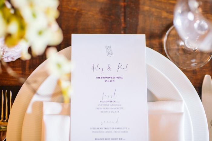 Ailey + Paul Wedding__Ryan Bolton-3K5A8082