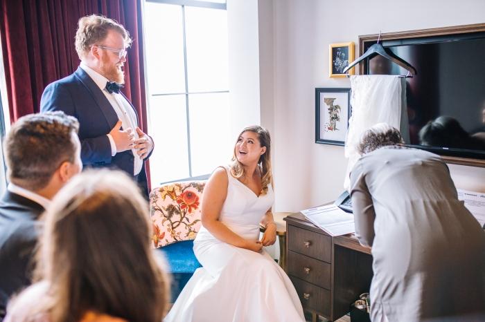 Ailey + Paul Wedding__Ryan Bolton-3K5A8106