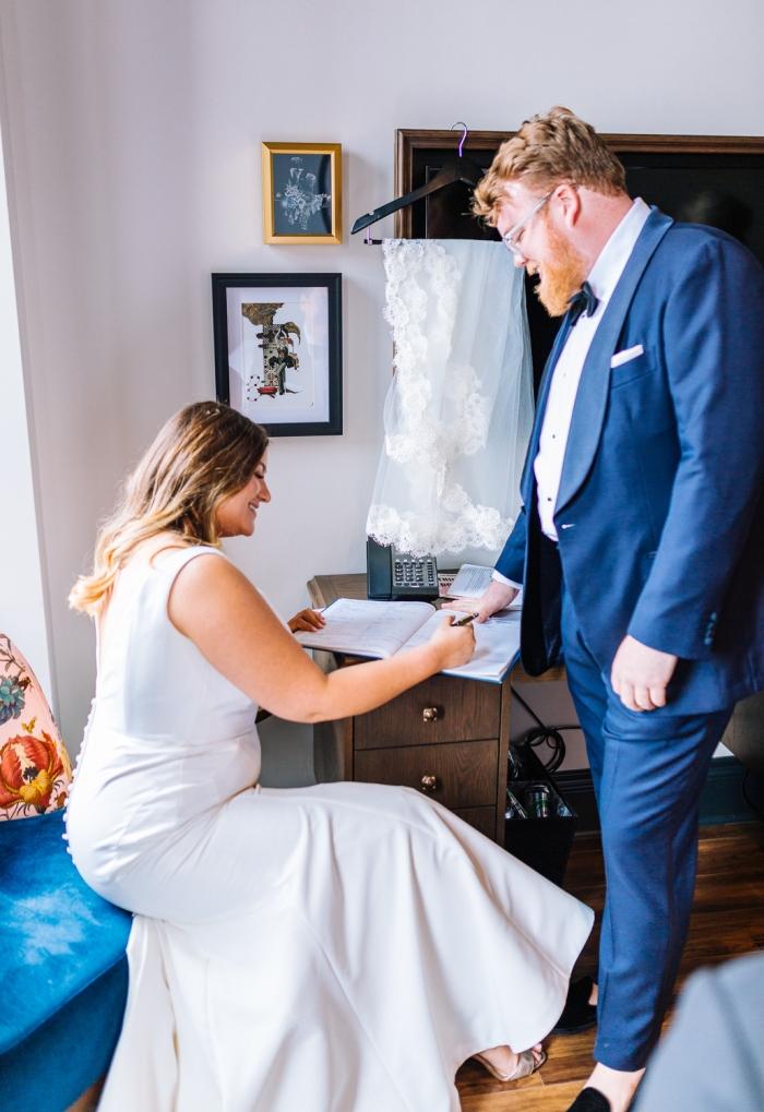Ailey + Paul Wedding__Ryan Bolton-3K5A8115