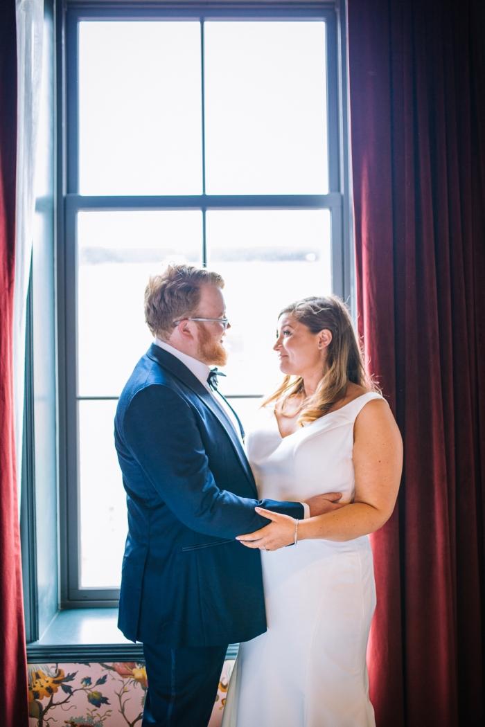 Ailey + Paul Wedding__Ryan Bolton-3K5A8138