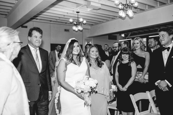 Ailey + Paul Wedding__Ryan Bolton-3K5A8217