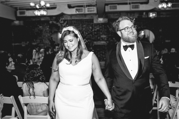 Ailey + Paul Wedding__Ryan Bolton-3K5A8295