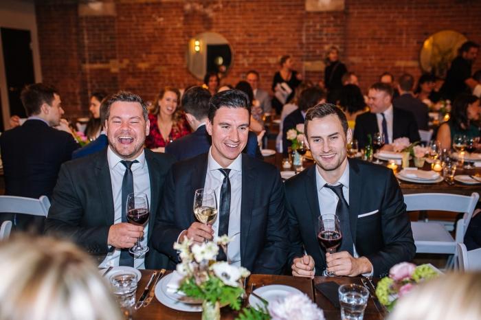 Ailey + Paul Wedding__Ryan Bolton-3K5A8580