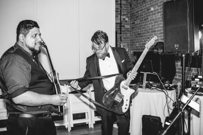 Ailey + Paul Wedding__Ryan Bolton-3K5A8872