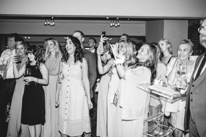 Ailey + Paul Wedding__Ryan Bolton-3K5A8894