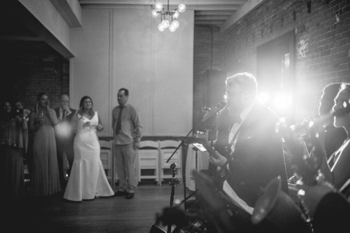 Ailey + Paul Wedding__Ryan Bolton-3K5A8909