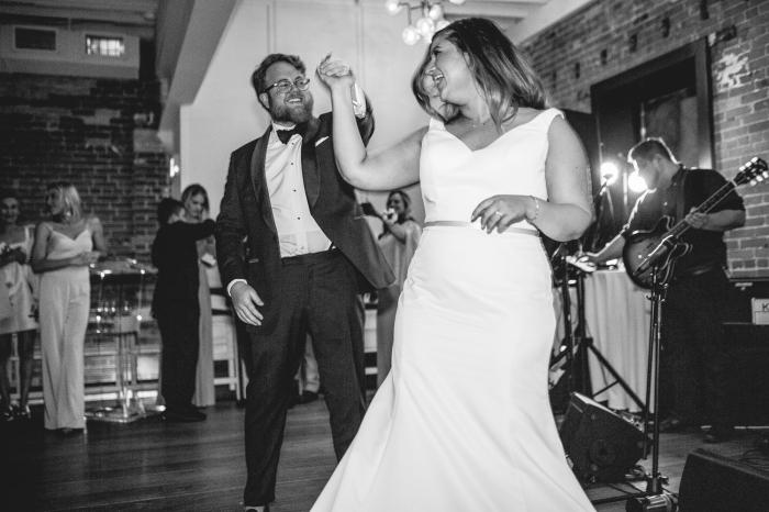 Ailey + Paul Wedding__Ryan Bolton-3K5A8939