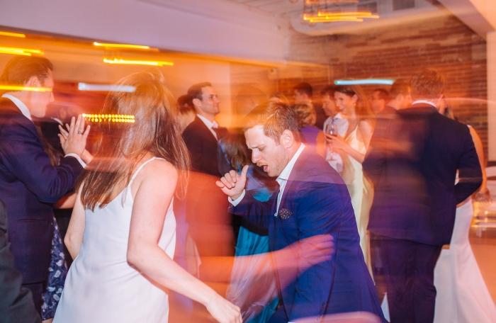 Ailey + Paul Wedding__Ryan Bolton-3K5A8977