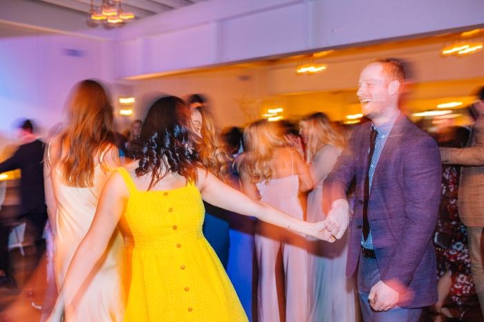 Ailey + Paul Wedding__Ryan Bolton-3K5A8982